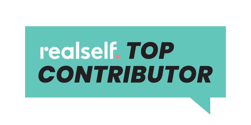RealSelf-Top-Contributor-Badge-Virginia-Beach-VA